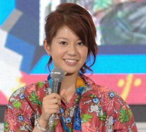 遠藤玲子の画像 p1_32