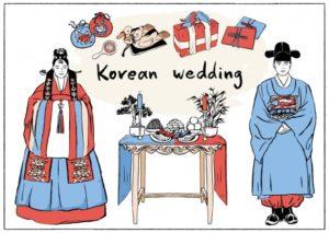 スティーブン・ユアンの身長は!?噂の結婚式と高級な家、嫁は誰!?