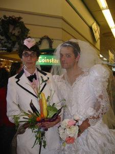 ミーシャ・コリンズの息子と娘と嫁!ピカチュウって?性格や出演作品も!