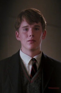 イーサン・ホークの若い頃!と子役時代、再婚した嫁ライアンが凄い、、。息子ロアンはイケメン!