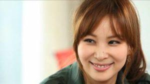 チャンドンゴンの結婚した嫁コ・ソヨンが超美人!2人の子供と現在について!