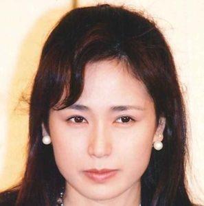 皇居 藤谷 美和子