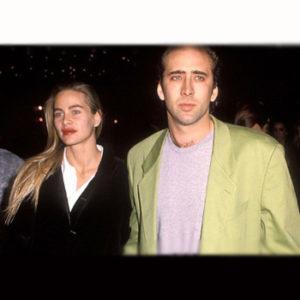ケイジ 現在 ニコラス 美人だったのに…ニコラス・ケイジ元妻、激変でおじさん化!? |最新の映画ニュースならMOVIE